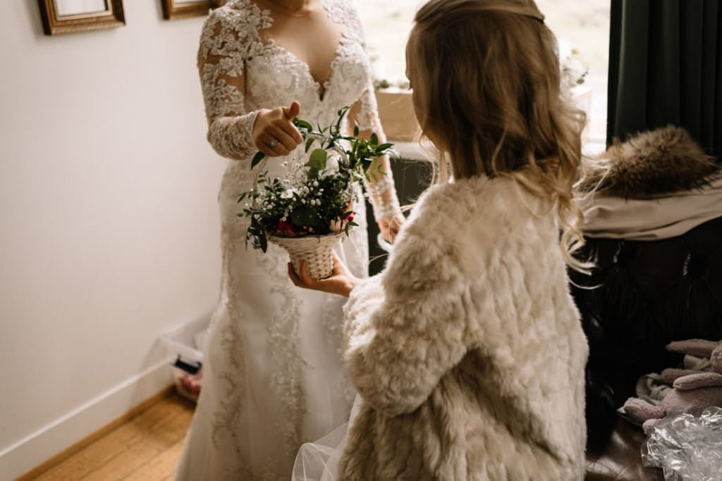 052 iceland wedding at hotel budir 1