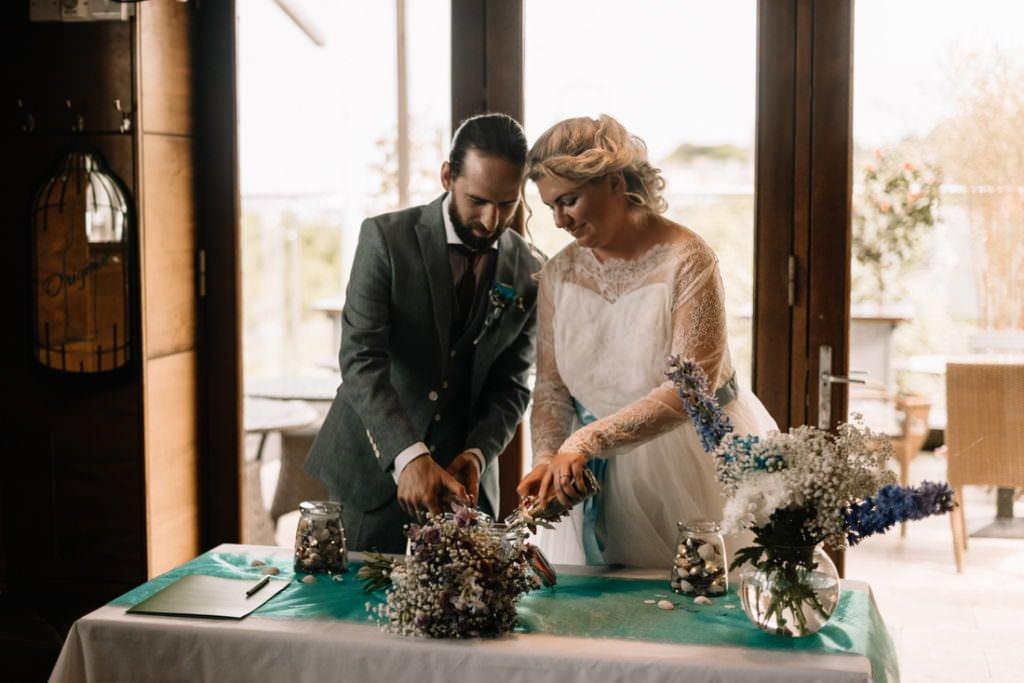 052 wrights findlater howth wedding photographer dublin