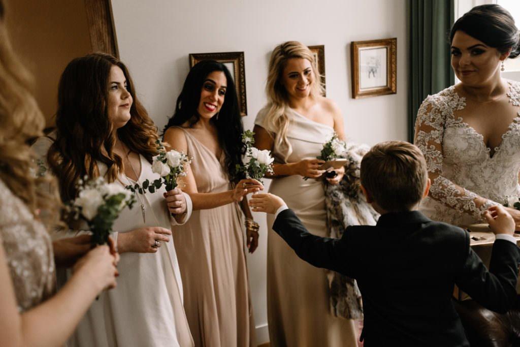053 iceland wedding at hotel budir 1