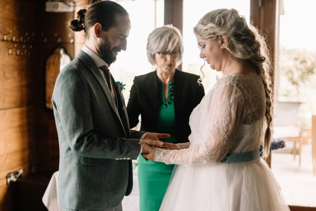 053 wrights findlater howth wedding photographer dublin