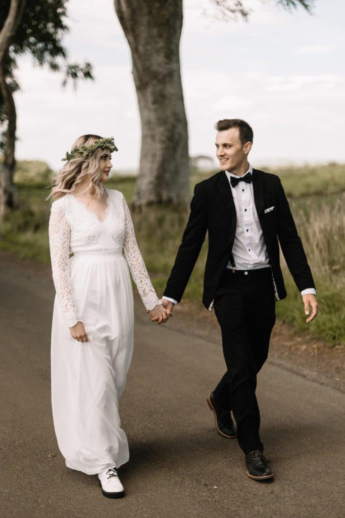 054 antrim wedding photographer northern ireland