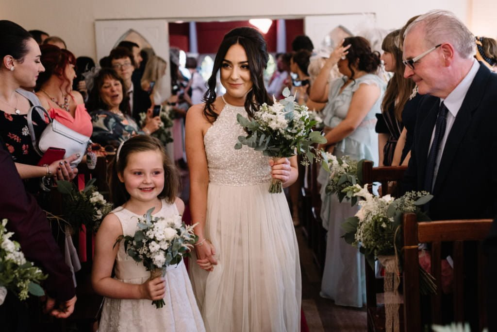 054 barnabrow house wedding photographer cork
