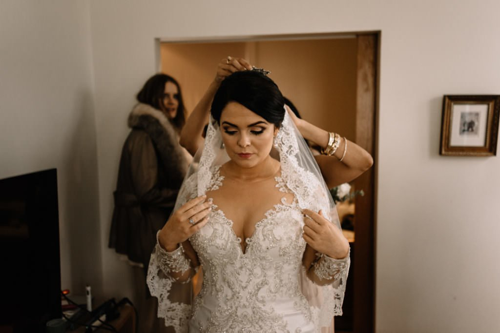 054 iceland wedding at hotel budir 1