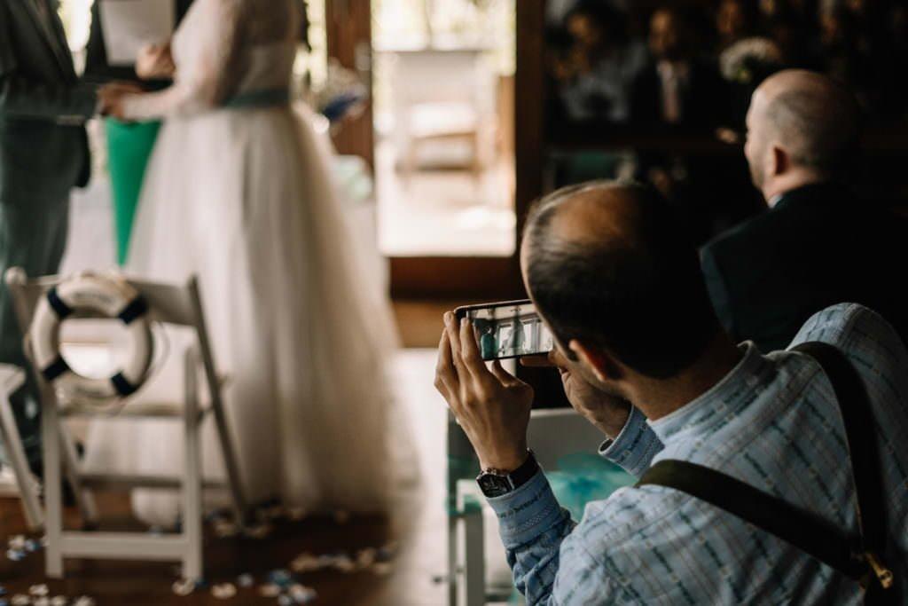 054 wrights findlater howth wedding photographer dublin