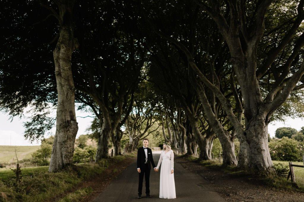 055 antrim wedding photographer northern ireland