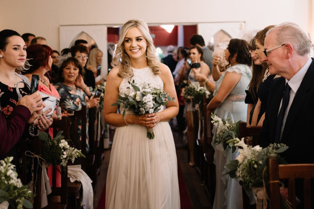 055 barnabrow house wedding photographer cork