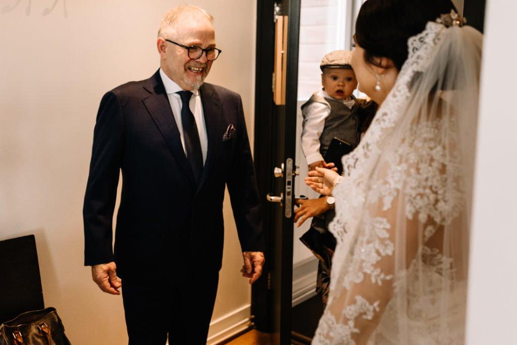 055 iceland wedding at hotel budir 1