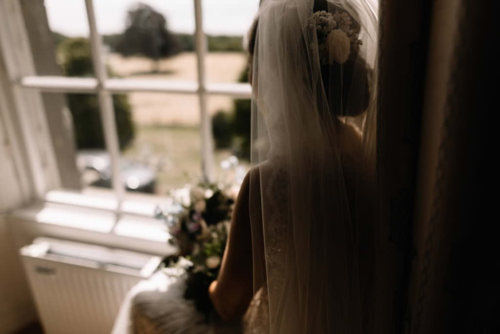 055 summer wedding at clonabreany house