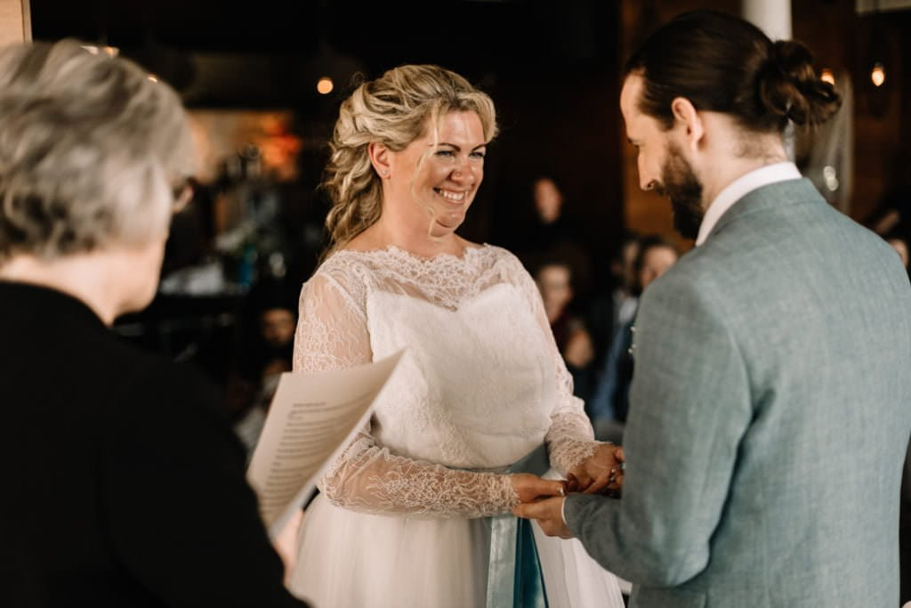 055 wrights findlater howth wedding photographer dublin
