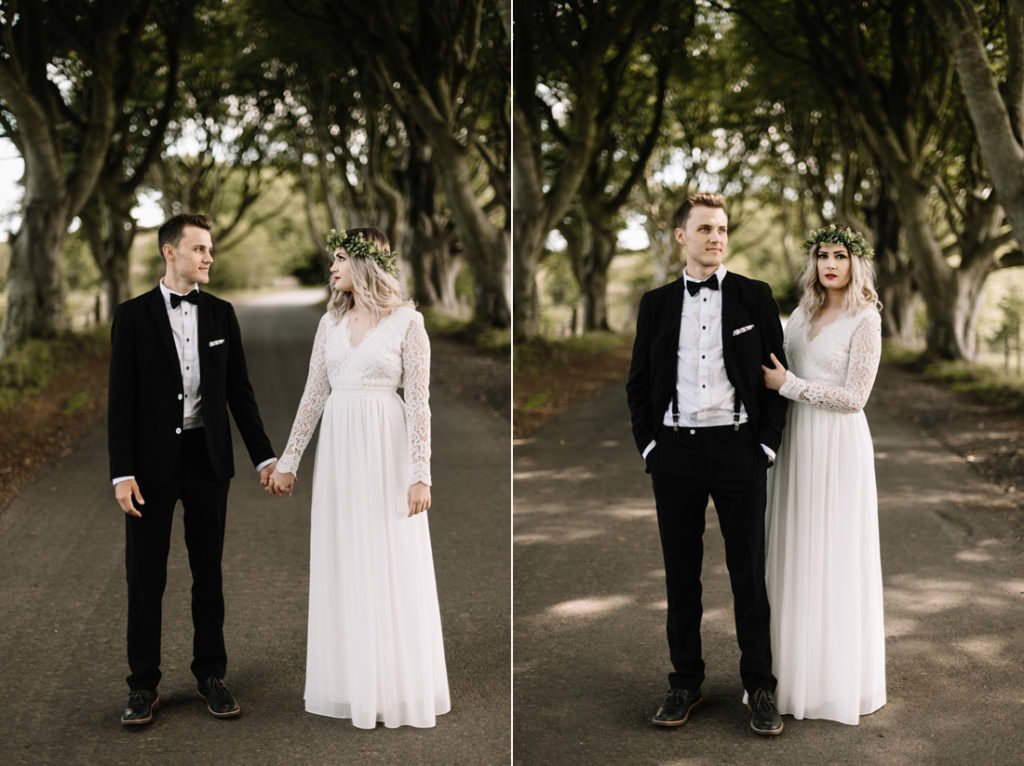 056 antrim wedding photographer northern ireland