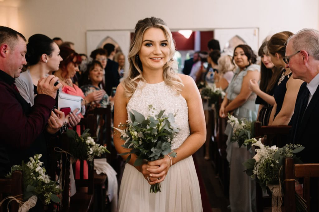 056 barnabrow house wedding photographer cork