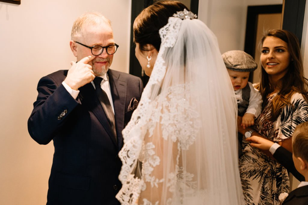 056 iceland wedding at hotel budir 1