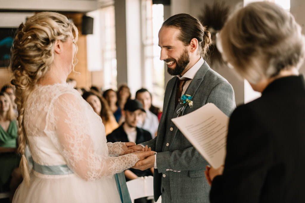 056 wrights findlater howth wedding photographer dublin