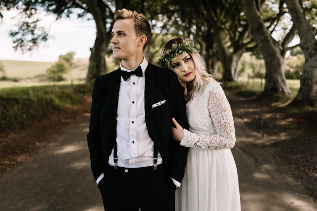 057 antrim wedding photographer northern ireland
