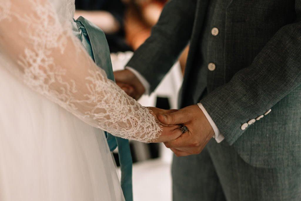 057 wrights findlater howth wedding photographer dublin