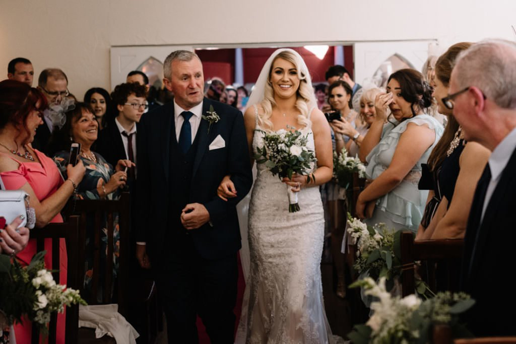 058 barnabrow house wedding photographer cork