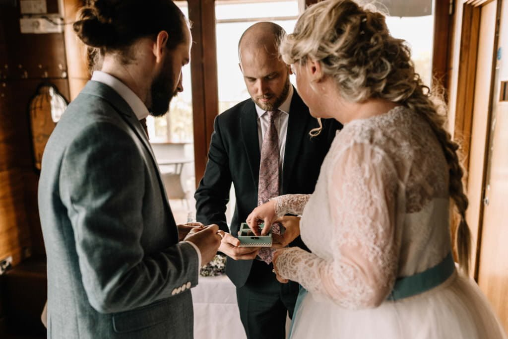 058 wrights findlater howth wedding photographer dublin