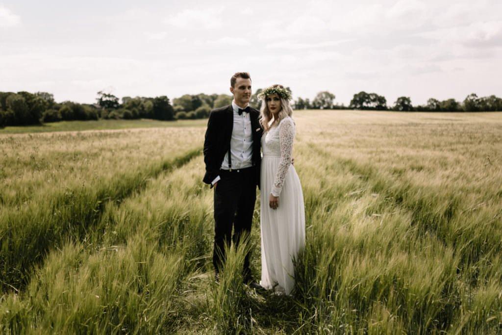 059 antrim wedding photographer northern ireland