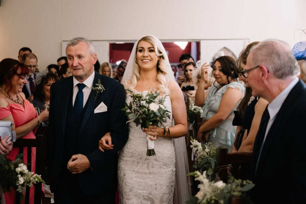 059 barnabrow house wedding photographer cork