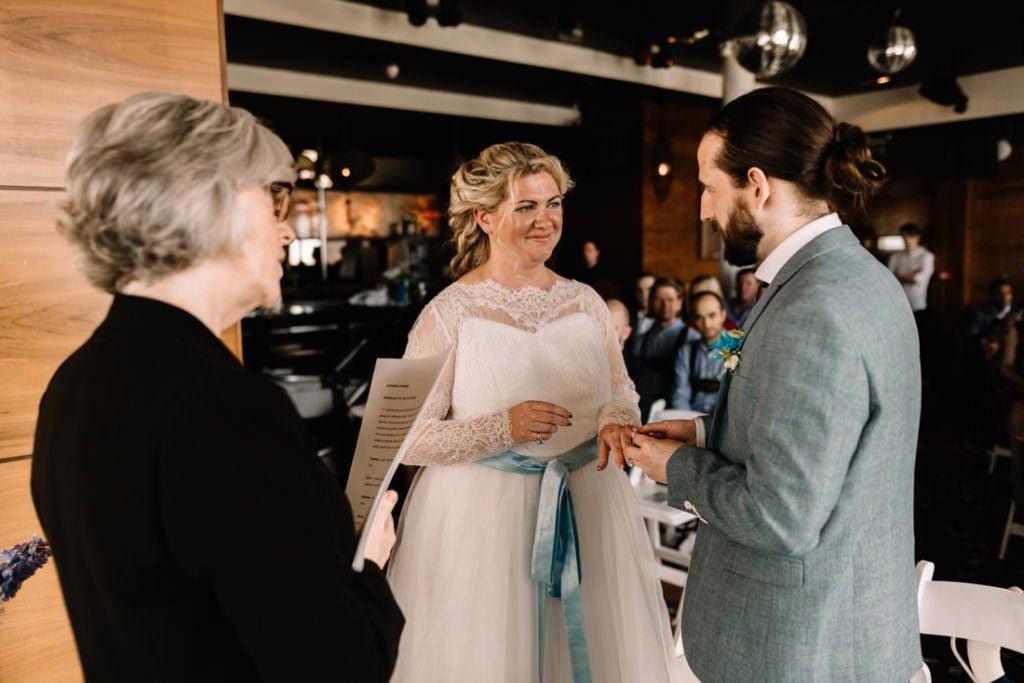 059 wrights findlater howth wedding photographer dublin
