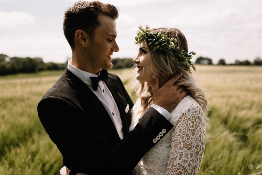 060 antrim wedding photographer northern ireland