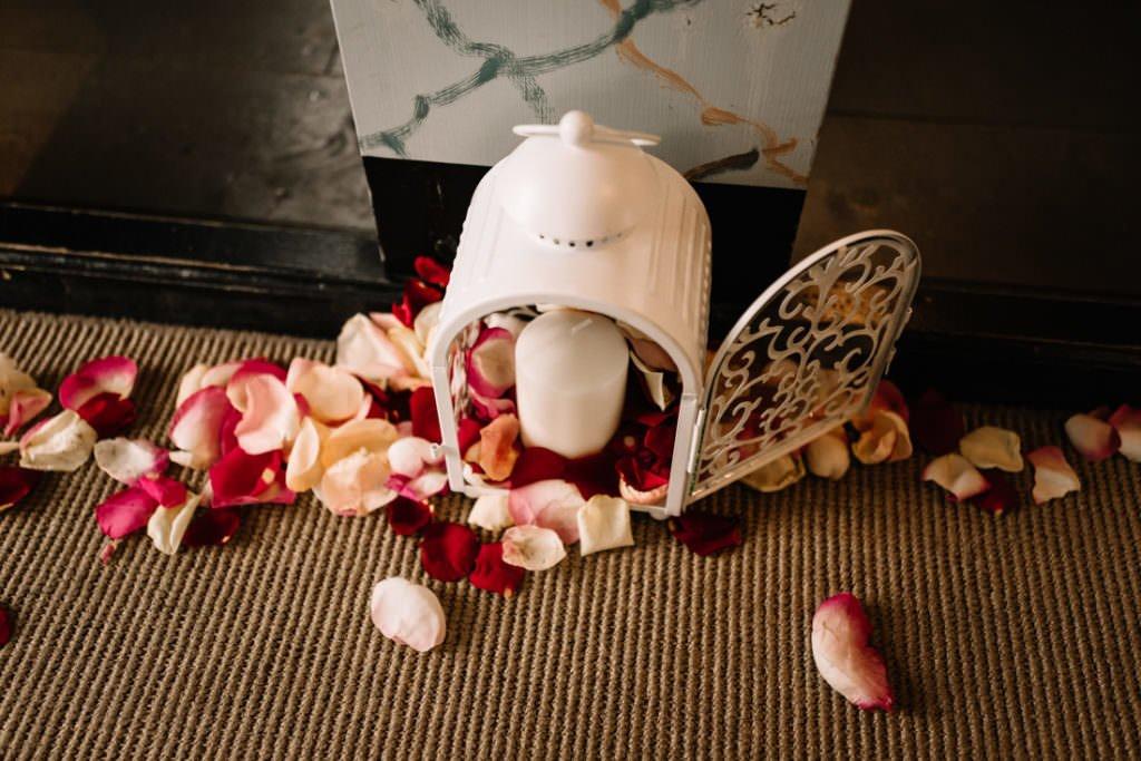 060 iceland wedding at hotel budir 1
