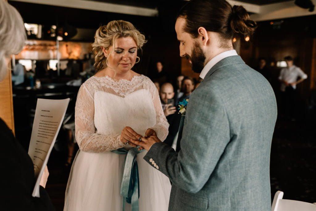 060 wrights findlater howth wedding photographer dublin