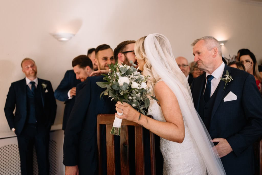 061 barnabrow house wedding photographer cork