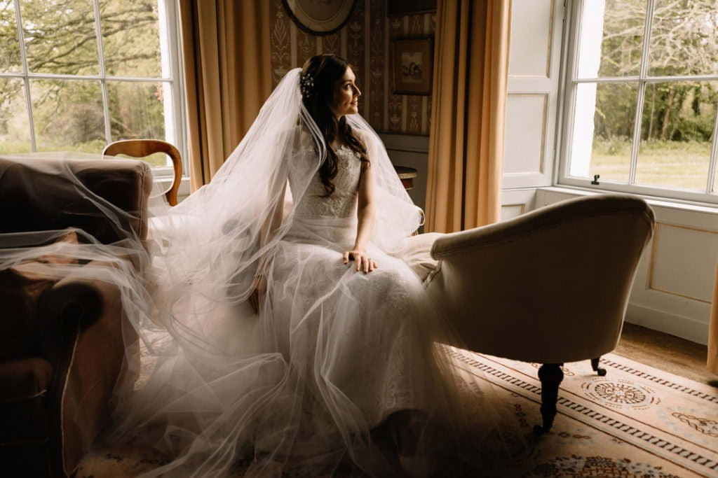 061 lodge at ashford castle wedding photographer mayo
