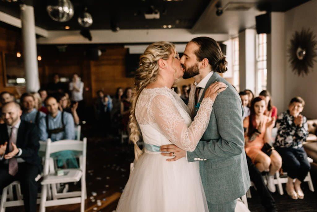 061 wrights findlater howth wedding photographer dublin