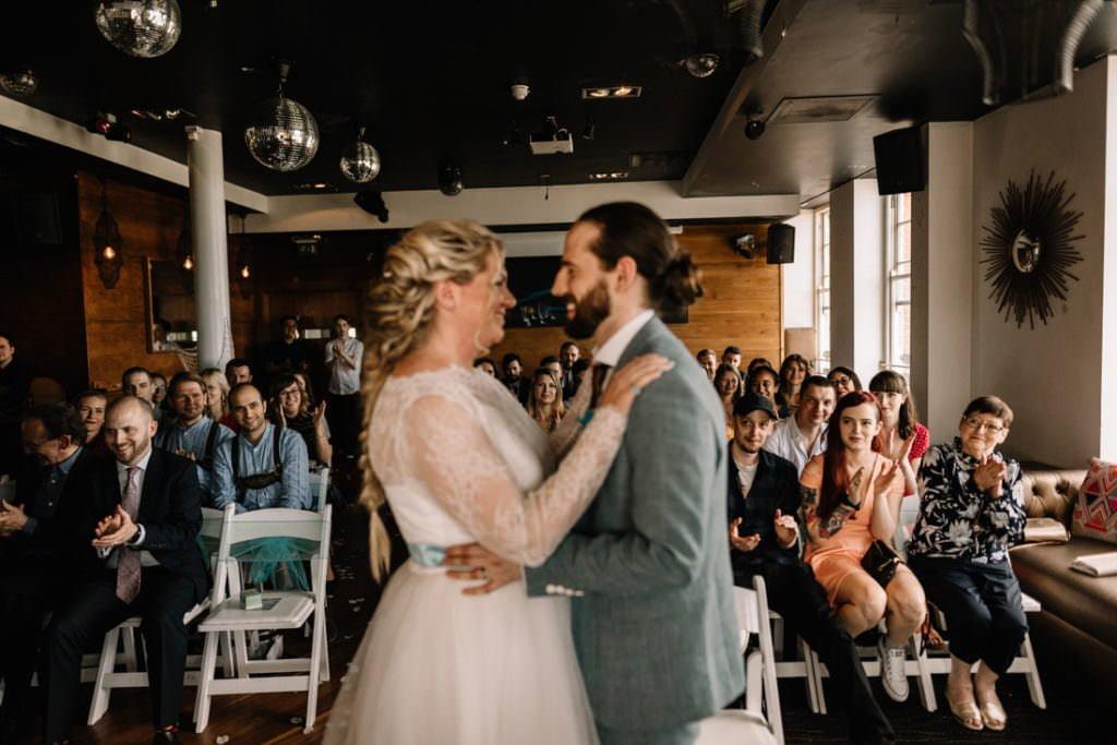 062 wrights findlater howth wedding photographer dublin