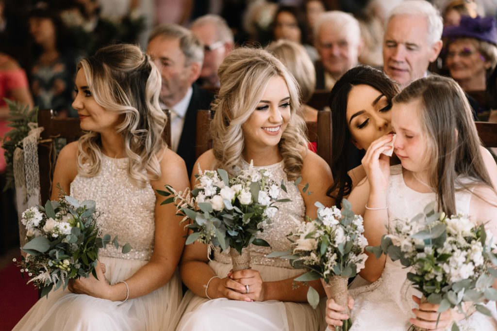 063 barnabrow house wedding photographer cork