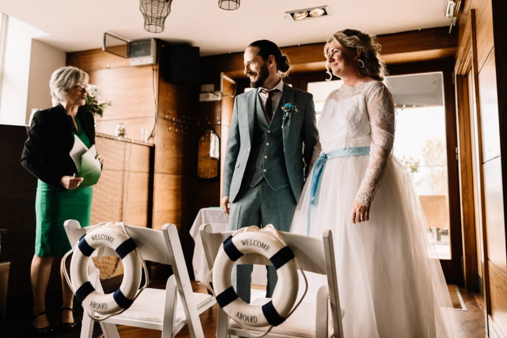 063 wrights findlater howth wedding photographer dublin