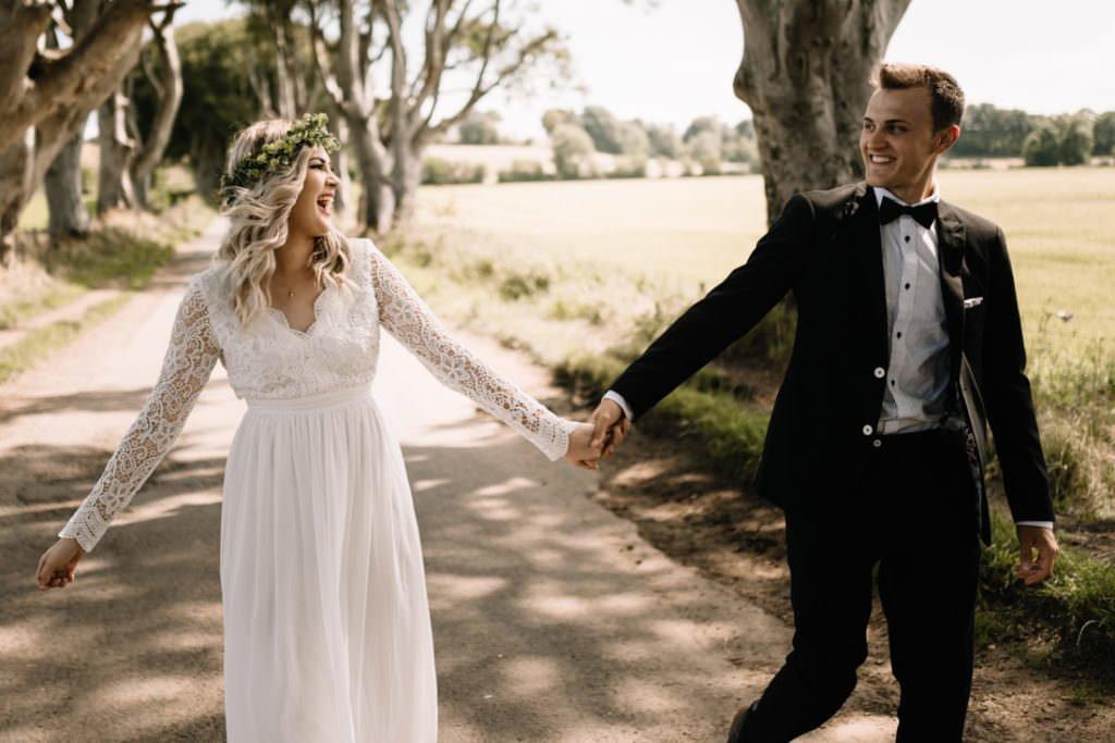 064 antrim wedding photographer northern ireland