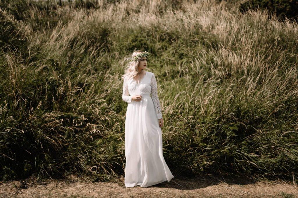 065 antrim wedding photographer northern ireland