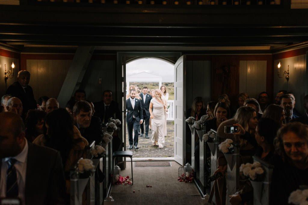 065 iceland wedding at hotel budir 1