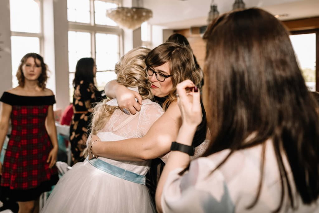 065 wrights findlater howth wedding photographer dublin
