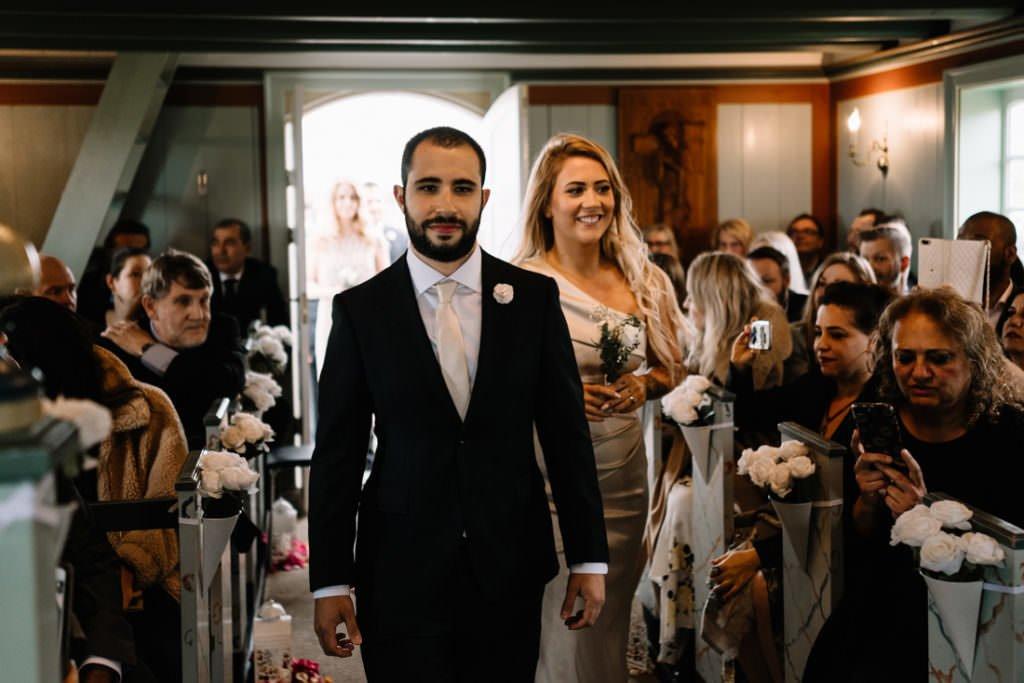 066 iceland wedding at hotel budir 1
