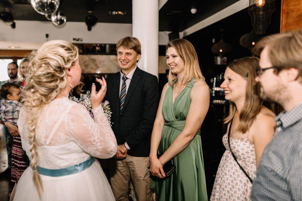 066 wrights findlater howth wedding photographer dublin