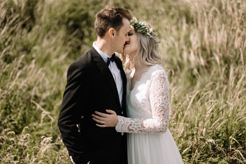 067 antrim wedding photographer northern ireland
