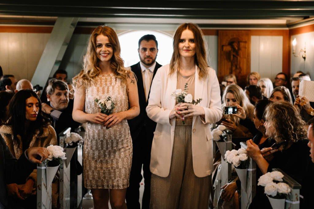067 iceland wedding at hotel budir 1