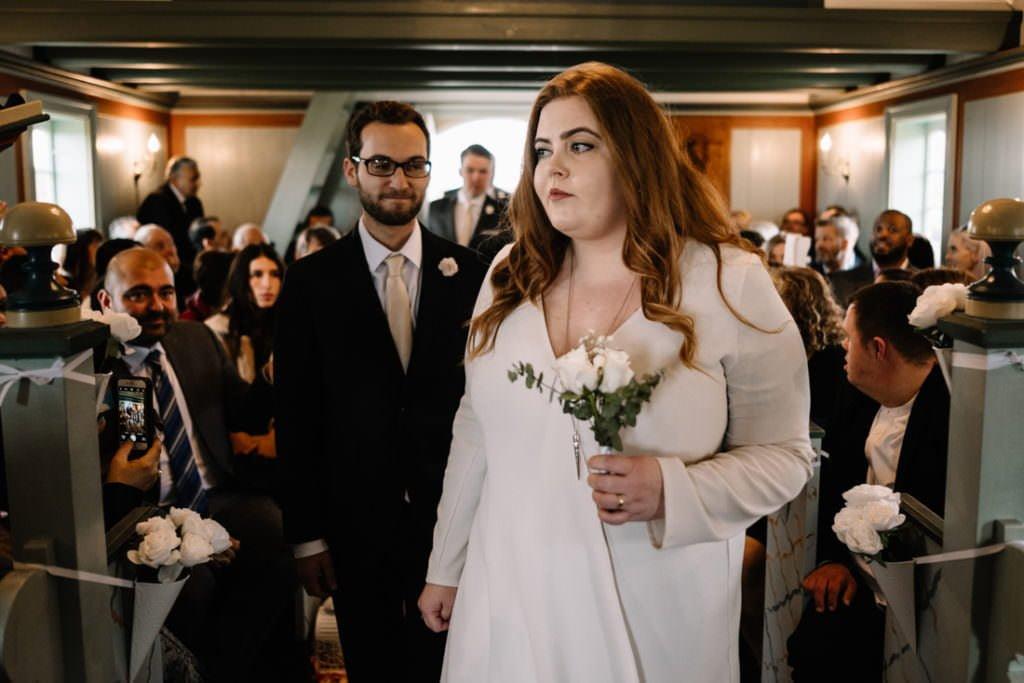 068 iceland wedding at hotel budir 1