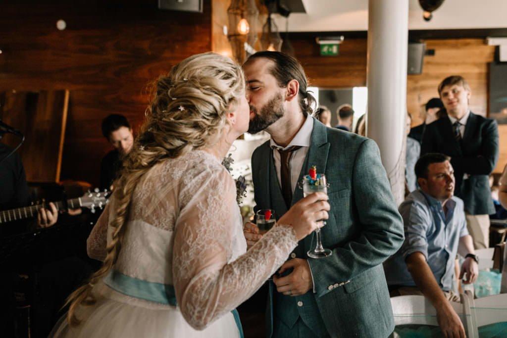 068 wrights findlater howth wedding photographer dublin