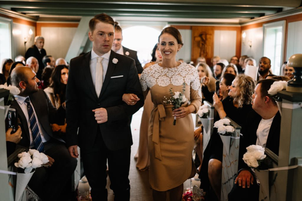 069 iceland wedding at hotel budir 1