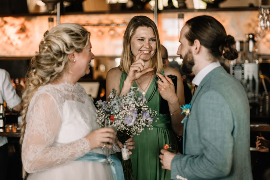 069 wrights findlater howth wedding photographer dublin