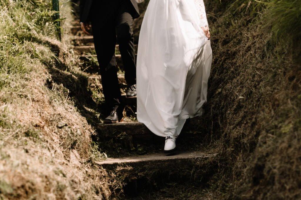 070 antrim wedding photographer northern ireland