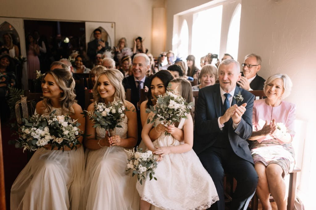 070 barnabrow house wedding photographer cork