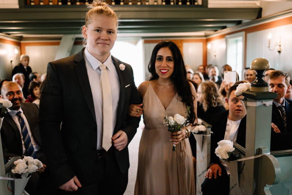 070 iceland wedding at hotel budir 1