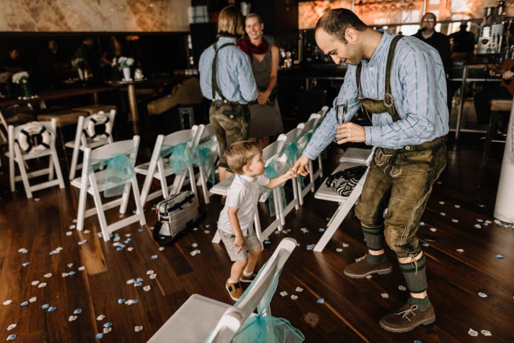 070 wrights findlater howth wedding photographer dublin