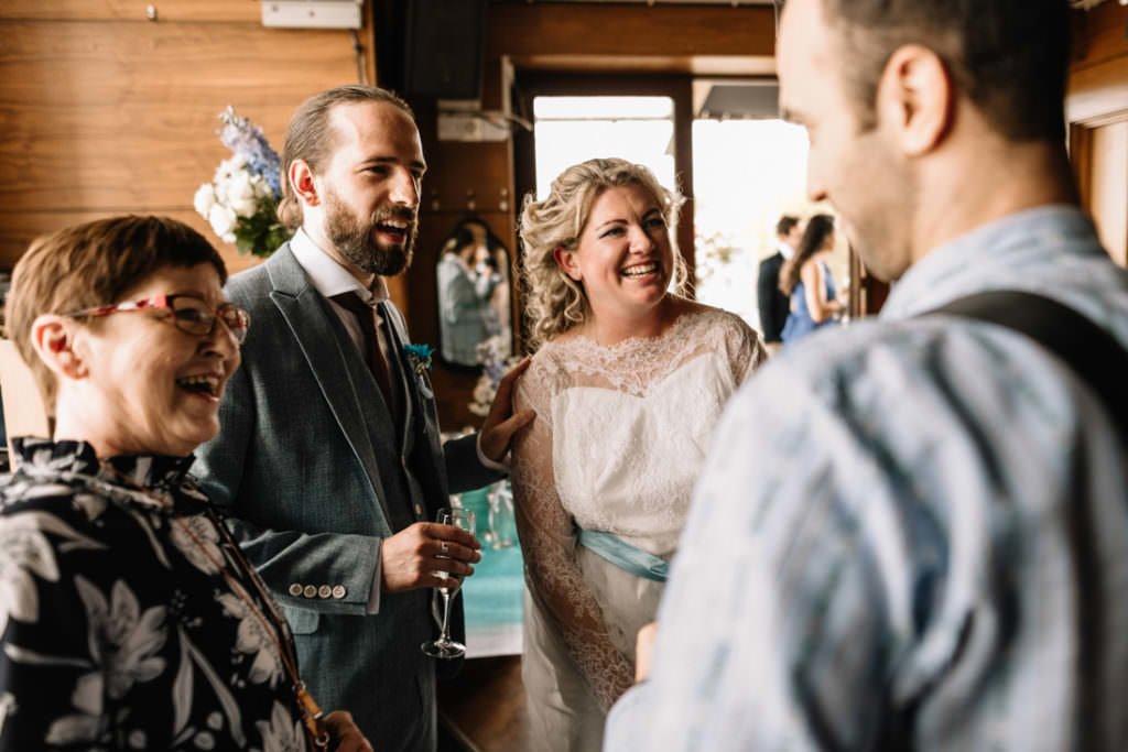 071 wrights findlater howth wedding photographer dublin